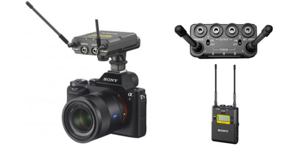 sonyalpharumors - Sony Digital Camera News sonyalpharumors