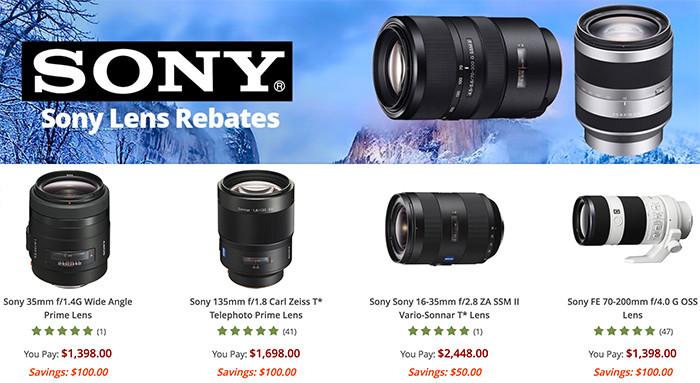 Sony_lenses