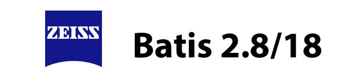 Zeiss_28mm_28_Batis