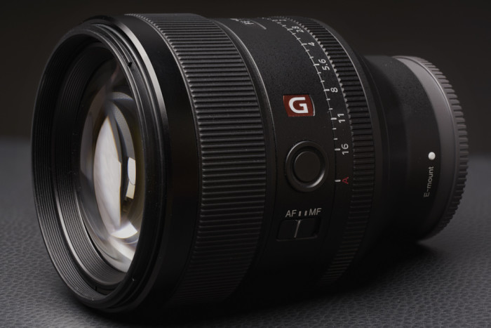 (Guest post) Full 85mm f/1.4 GM lens review by German Photographer Enrico Heller