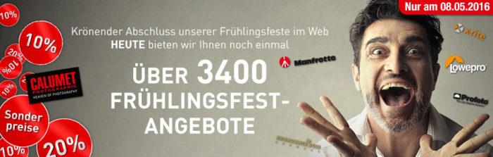 16KW18_fühlingsfest_940x300