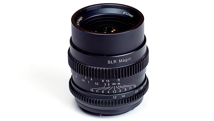35mm_Cine_SLRmagic2