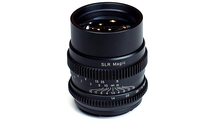 75mm_Cine_SLRmagic2