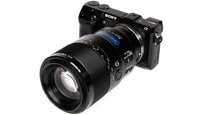 90mm-FE