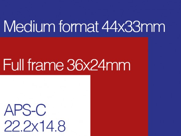 FF-MF-APS-C-Sensor-Comparisons-590x443