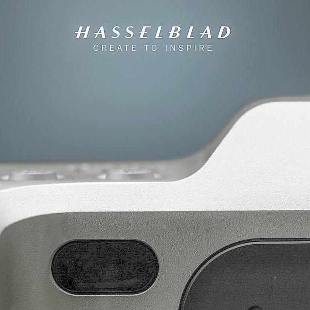 Hasselblad-Hero