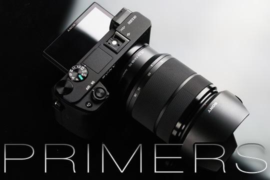 Omeneo_A6300_Primers_web