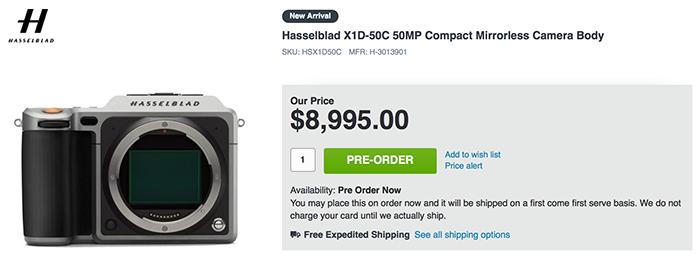 X1D-US-price