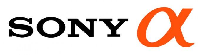 sony-alpha