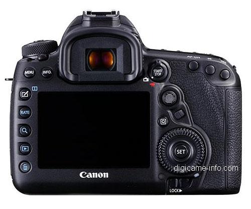 canon_5d4_b001