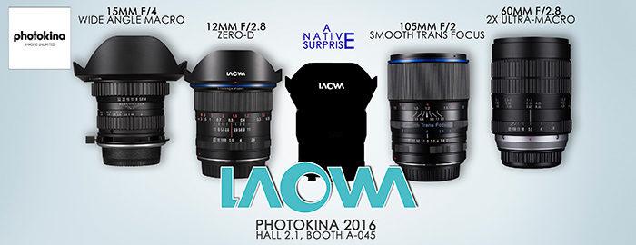 photokina_teaser2