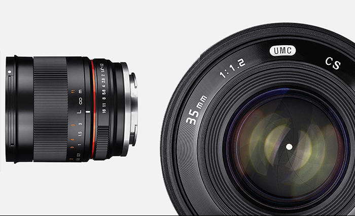 samyang-product-photo-mf-lenses-35mm-f1.2-camera-lenses-banner_04.L
