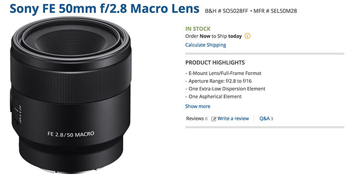 50mm-macro