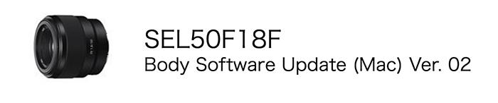 FE5018