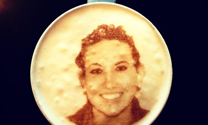 sonycoffea