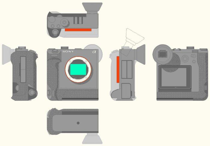 Guest Post: How big should a Sony E-mount camera be