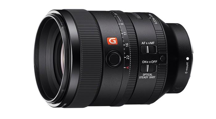 Sony anuncia un 85 1.8 y un 100 2.8 G , Full frame in Sony Full Frame : OBJETIVOS ( montura FE / E)Bildschirmfoto-2017-02-07-um-16