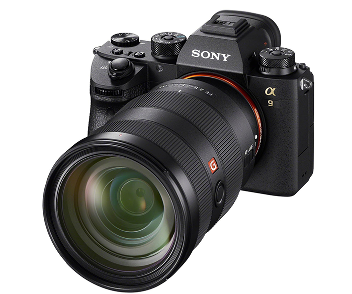 Sony-A9-700x585.png