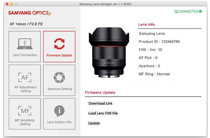 MRC ND4 Kamera Schutz Neutral Density Lens Filter für Sony AS15 50R AS50