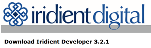 Iridient Developer 3 2 1 now supports the Sony A7R III