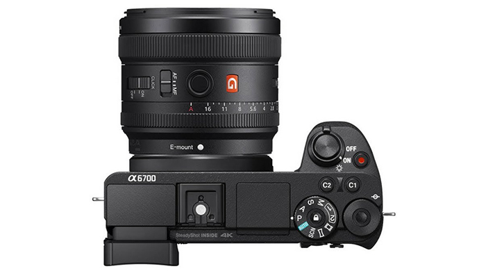 SR1) Impossible(?) rumors roundup: A7sIII, A6700 and new lenses