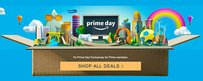 amazon deals today usa