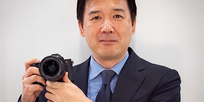 Sony confirms at Dpreview new A7s and new APS-C E-mount cameras are