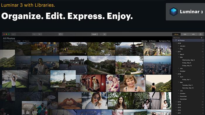 Lightroom free download mac reddit | Adobe Photoshop Lightroom CC