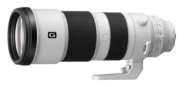 200-600mm-1.png