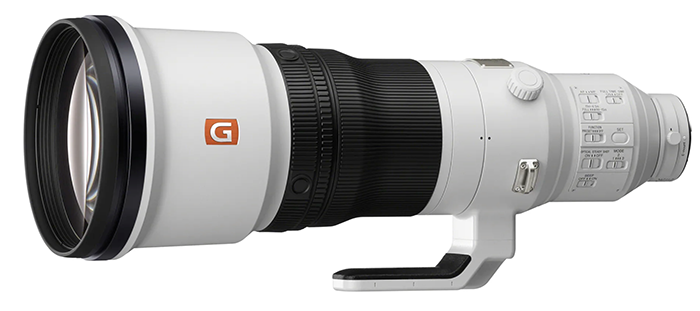 600mm-1.png