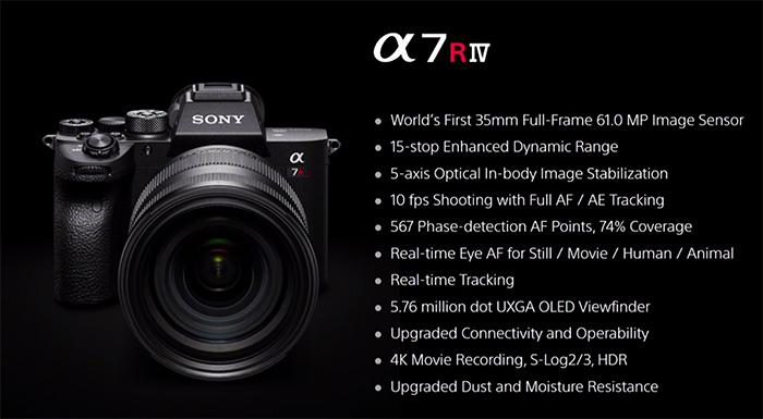 A7rIV-Sony.jpg
