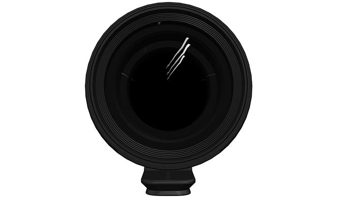 WILD RUMOR: New Sigma 70-200mm FE coming (and it weights 1050g) – sonyalpharumors