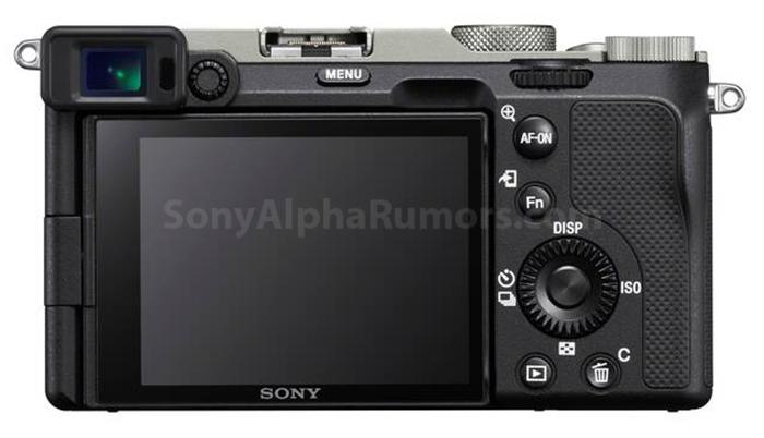 Sony-A7c-2.jpg
