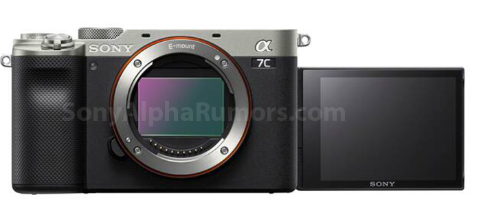 Sony-A7c-3.jpg