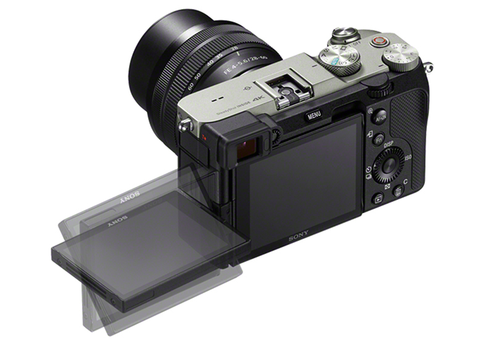 RUMOR: Sony A7cII will be released about one year after the A7IV (which is coming in September) – sonyalpharumors