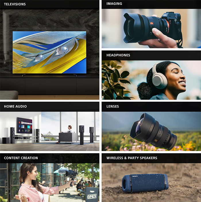 Few hours left to grab those prime deals on Sony E-mount cameras/lenses and other accessories – sonyalpharumors
